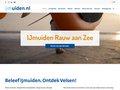 Punt IJmuiden