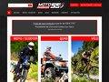 Moto Passion