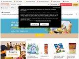 Monoprix.fr - Courses en ligne