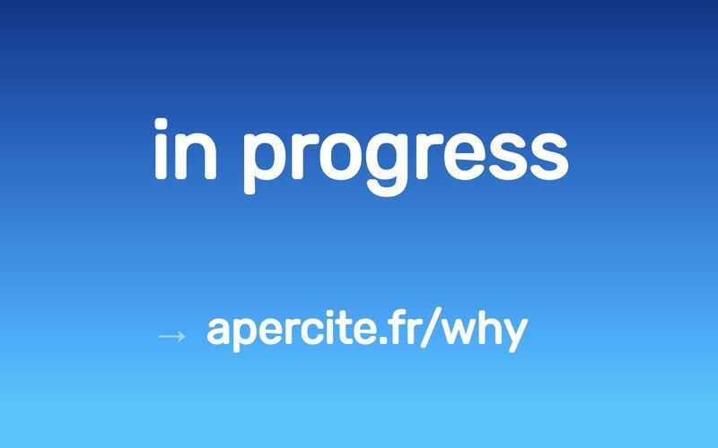 http://blog.boiteaweb.fr