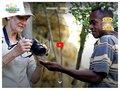 Détails : vacances Madagascar