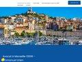 Détails : Avocat au barreau de Marseille