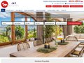 Détails : Villa à vendre à Javea