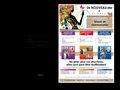 Détails : Kalengo - Vente de stands et d'objets publicitaires