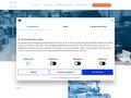 Détails : SIEM, conception et installation de machines spéciales
