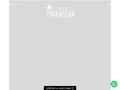 Détails : Location Riad Marrakech, Evénements Marrakech, Hotels Marrakech
