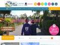 Détails : Camping 4 étoiles l'Abri des Pins - Vendée