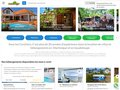 Détails : Chambres d'hôtes Martinique