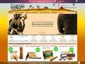 Aperçu de : ArtiGlobe.com - Des trésors d'artisanat
