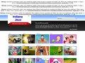 Jeux gratuit en flash sur indiana-jeux.com