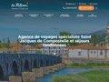 Saint-Jacques de Compostelle : guide pour un voyage spirituel réussi