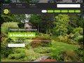 Aperçu du site Jardinier Paysagiste dans le Cher (18)