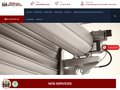 image du site http://www.rideaux-francemetal.fr