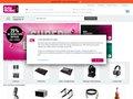 Bax shop : la référence pour trouver vos instruments de musique