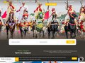 Organisez votre voyage sur mesure au Maroc avec l'agence Hors-circuit