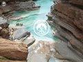 canyon-maroc.com/