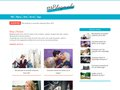 Détails : Blogueuse mode