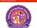 marriage bureau in Pakistan, matrimonial services in Paksitan