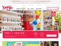 Benjo - Boutique de Jouets et Jeux