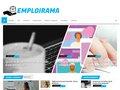 Emploirama Vous propose des milliers d'offres d'emploi