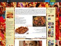 Détails : Blog de JaiaBharati - Entrez dans un nouveau monde - Skyrock.com