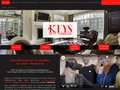 Keys Montréal: Agence immobilière