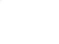 ForumCar, Location voitures Tunisie pas cher 13 euro !