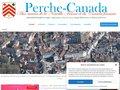 http://perche-canada.net/