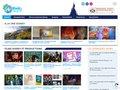 Disney Club Actualité sur les films Disney