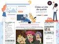 Team Rocket Pokémon: Roketto Dan no Sekai