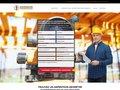 Soumissions Arpenteurs | Arpentage pour certificat de localisation