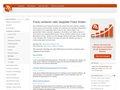 Nettoyage Top clean entretien ménager résidentiel