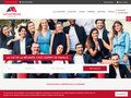 Agence immobiliere Aubagne