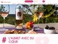 Détails : Albret-tourisme.com