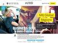 Agence Alteo: Agence de creation de site internet