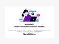 Détails : Annecy info sports