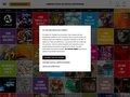ARTactif annuaire visuel des artistes et de l'art contemporain