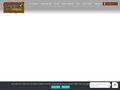 Au jardin des Colibris Location de gite en Guadeloupe à Deshaies