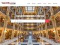 Bibliopoche.com