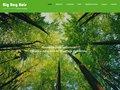 Détails : BigBagBois : Livraison à Domicile de bois de chauffage