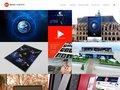 MARKETING B TO B : Agence web Paris  en conception e-commerce