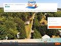 Camping du Trez (29)
