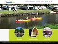 Camping Lohan La Roche-en-Ardenne
