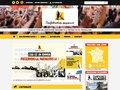 Confédération Paysanne : |   syndicat agricole | Actualités