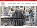 Cornell University USA