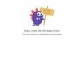 Détails : Cv-et-lettres-de-motivation.com
