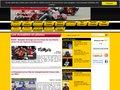 Détails : Cybermotard.com