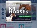 Equirodi Vente de chevaux
