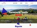 France-montagnes.com