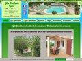 Détails : Gite Cevennes Gites ruraux en cévennes avec piscine